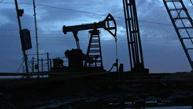 IEA küresel petrol talebi öngörüsünü düşürdü