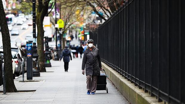 ABD`de işsizlik oranı ağustosta düştü