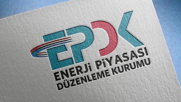 Karadeniz gazının fiyatlara olumlu yansıması bekleniyor