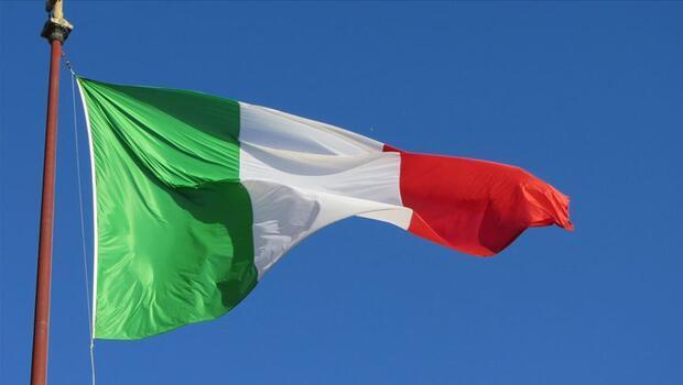 İtalyan bankalarında sorunlu krediler azaldı
