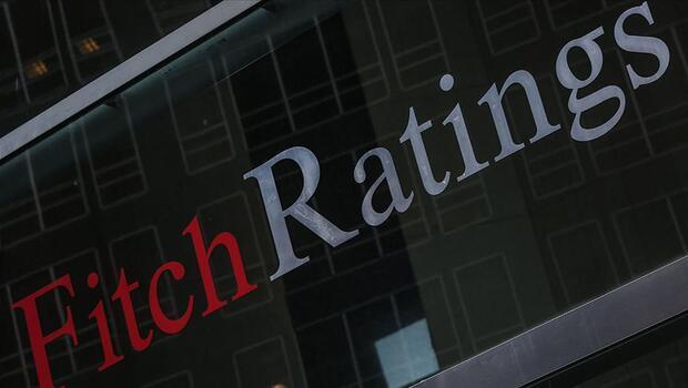 Fitch: Avrupalı bankaların gelirlerinde düşüş yaşanacak