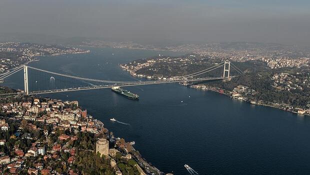 TÜİK paylaştı! En yüksek gelir İstanbul'a ait