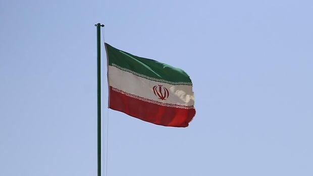 İran`ın dış ticaret hacmi düştü