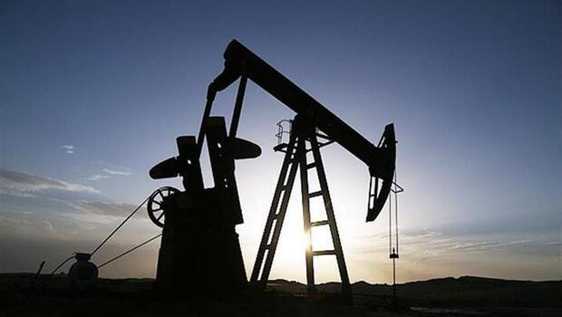 İran`ın petrol gelirinde büyük gerileme!