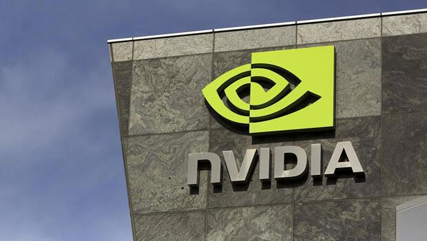Nvidia, ARM`yi 40 milyar dolara satın alıyor