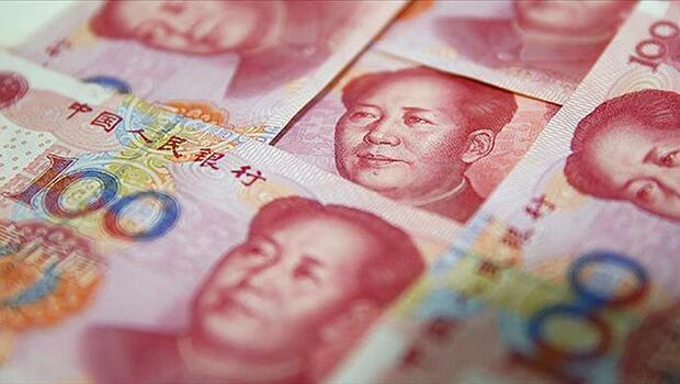 Çin, G-20`de büyüyen tek ülke oldu
