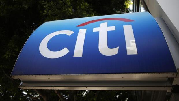 Citigroup işten çıkarmalara yeniden başlayacak