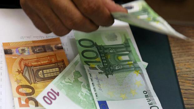 Avrupa`da saatlik iş gücü maliyeti arttı