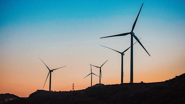 Yenilenebilir enerjiye 3,9 milyar liralık destek