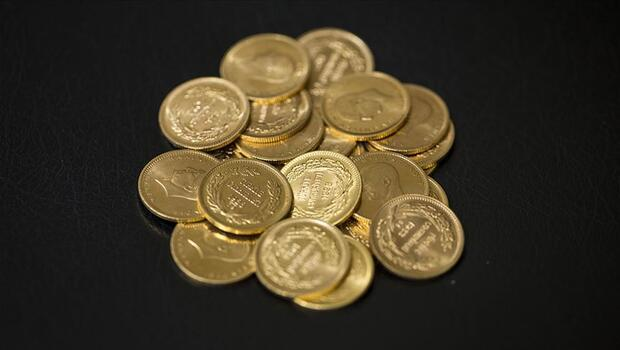 Gram altın yeni güne kaç seviyesinde başladı?