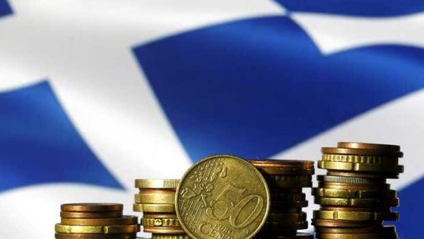Yunanistan`ı zor bir kış bekliyor
