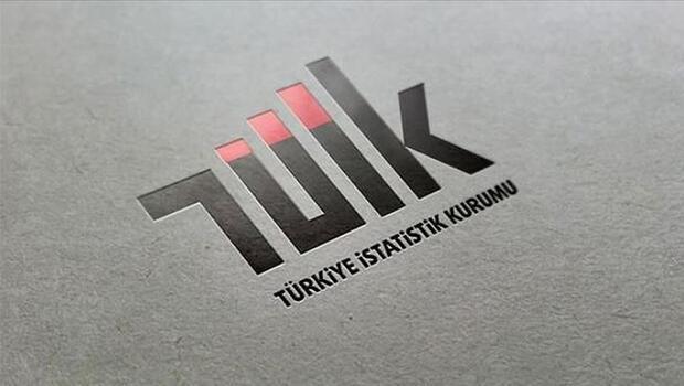 Türkiye`deki firmaların aktif büyüklüğü ne kadar?