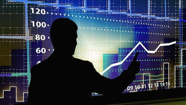 OECD`den küresel ekonomi için önemli açıklama