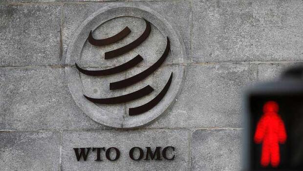 `WTO kararı tamamen yetersiz`