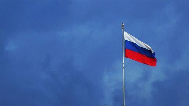 Rusya`da kamu borcu GSYH`nin yüzde 20`sine çıkacak
