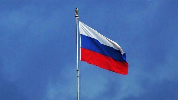 AB mahkemesinden Rusya yaptırımlarına onay