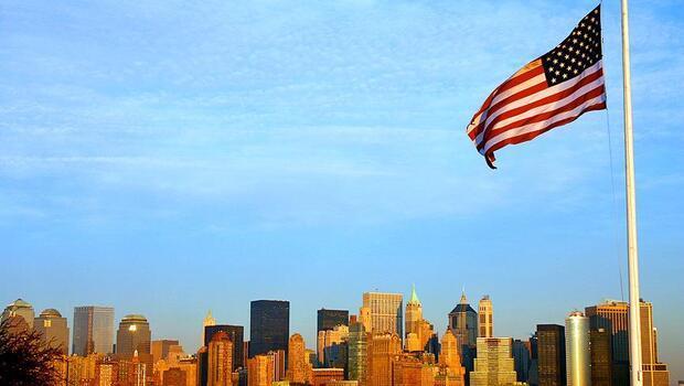 ABD`de işsizlik maaşı başvuruları beklentileri aştı