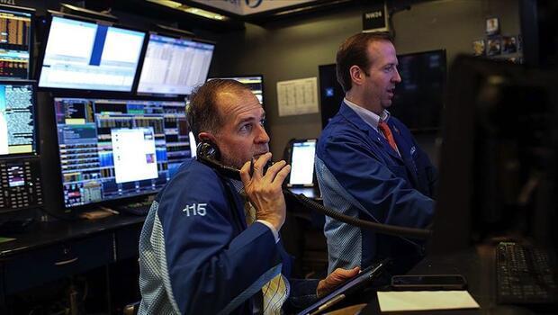 Piyasalar veri odaklı bir seyir izliyor