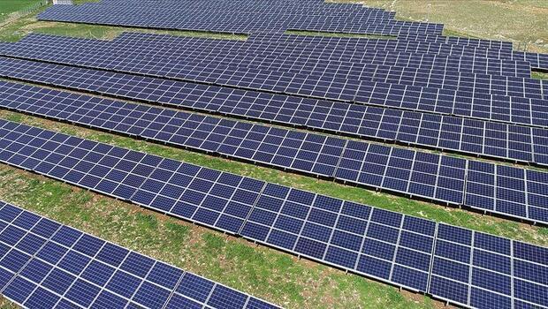 Yenilenebilir enerjiyi destekleme mekanizmasında süre uzatıldı