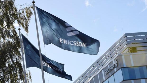 Ericsson, Cradlepoint`i satın aldı