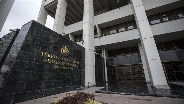 Yurt içi piyasalar yeni haftada Merkez Bankası`na odaklandı