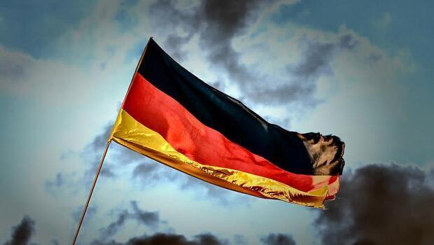 Alman ekonomisi için önemli açıklama