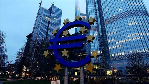 ECB sürdürülebilirlikle bağlantılı tahvilleri teminat olarak kabul edecek