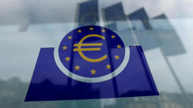 `ECB enflasyon hedeflemesine dönmeye odaklanabilir`