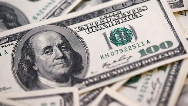 Dolar/TL yeni güne kaç seviyesinde başladı?