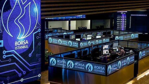 Borsa İstanbul`dan yeni düzenleme