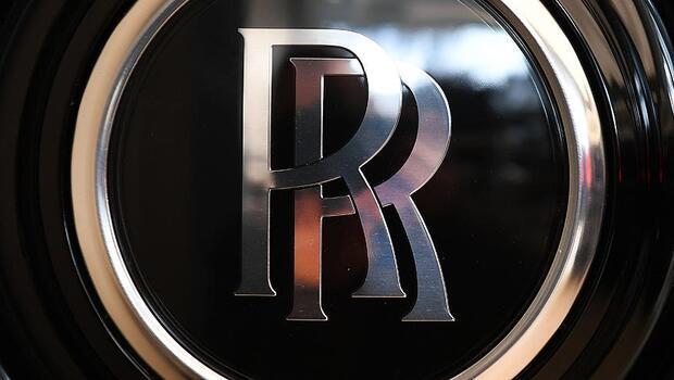 Kuveyt varlık fonu Rolls-Royce`a ortak olmak istiyor
