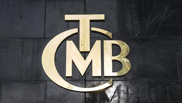 TCMB`nin resmi rezerv varlıkları azaldı