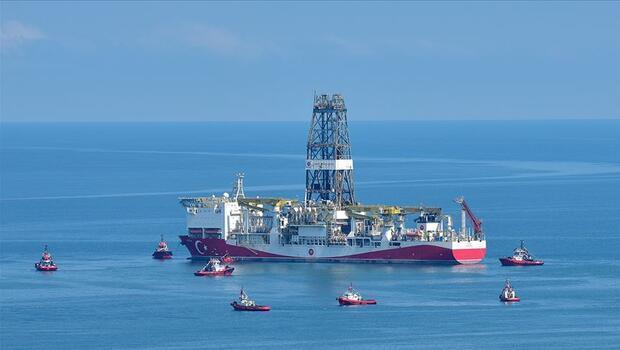 Karadeniz`deki keşif ithal gazı `ucuzlatacak`