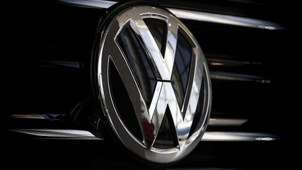 Volkswagen`den 15 milyar euroluk yatırım