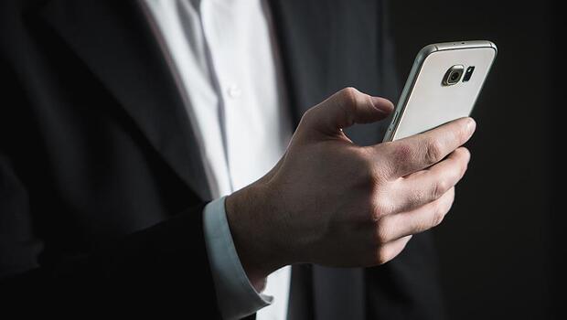 Türkiye`de telefon numarası taşıma sayısı açıklandı