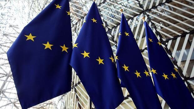 AB`den 16 üyesine 87,4 milyar euro destek