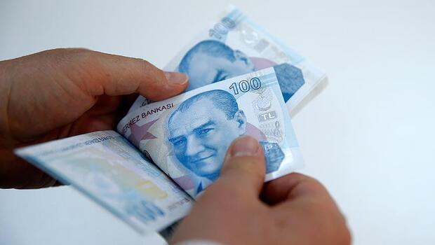 Bankada parası olanlar dikkat! Flaş kararlar alındı...