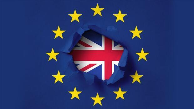 AB, Brexit nedeniyle İngiltere`ye karşı yasal süreç başlattı