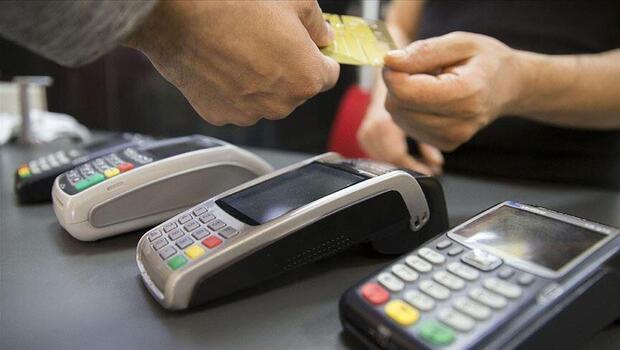 Türkiye Bankalar Birliği açıkladı! Yüzde 55 azaldı