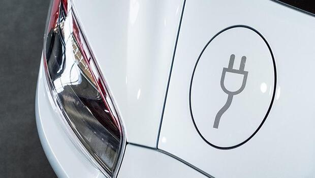 Elektrikli ve hibrit otomobil satışlarında artış sürüyor