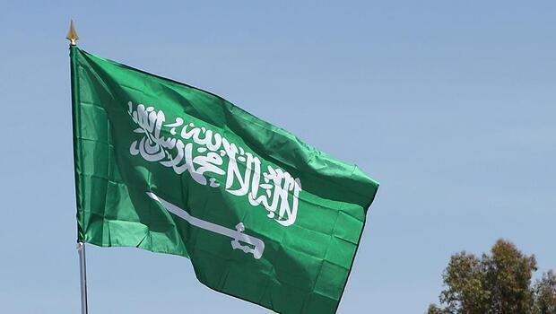 İş dünyasından `Suudi Arabistan` açıklaması