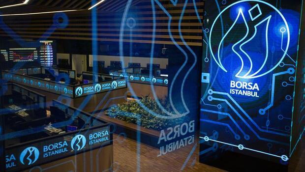 Borsa İstanbul, yoluna rekorlarla devam ediyor
