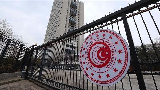 Ticaret Bakanlığı`ndan `vergi istisnası` açıklaması