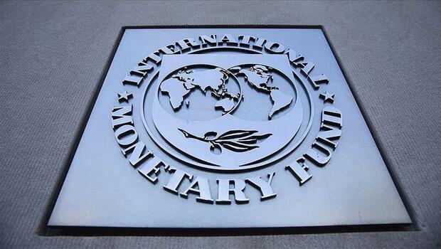 IMF Başkanı`ndan `ekonomik destek` uyarısı