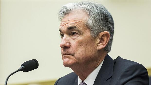 Powell dijital paralara ilişkin konuşma yapacak