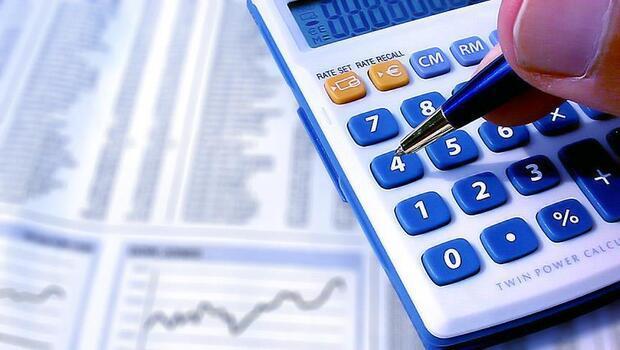 Finansal Hesaplar Raporu açıklandı
