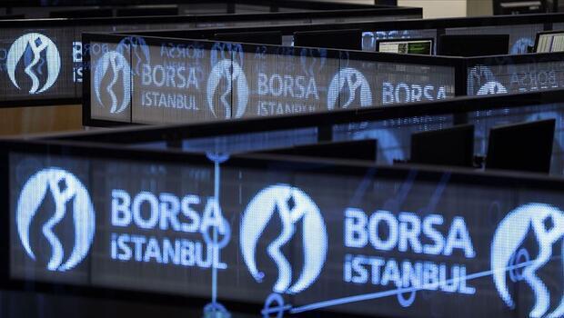 Borsa İstanbul `Dünyanın En Hızlı Büyüyen Borsası` oldu