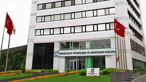 BDDK`dan Anadolubank AŞ`ye izin
