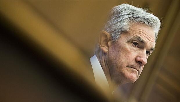 Powell`dan `dijital para` değerlendirmesi