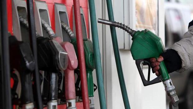 Cezayirli petrol şirketi 10 milyar dolar zarar edebilir